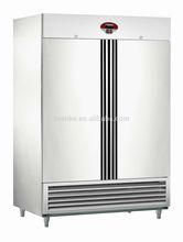 Comercial refrigerador venta cetificate CE