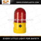 AB-1507 LED Warning Light/Light Flashing Warning/Warning Beacon