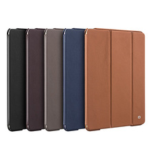 Wholesale For iPad air Case,Cover For iPad Air,For iPad Air Leather Case