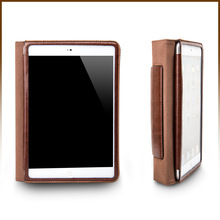 2014 new Full protection mobile phone cover for iPad air case