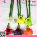 kaliteli ve ucuz fiyat lateks yapay çiçek