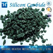 Price of Silicon Carbide Pure Silicon Carbide 90 95 97 98 99