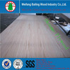 competitive okoume plywood with high quality
