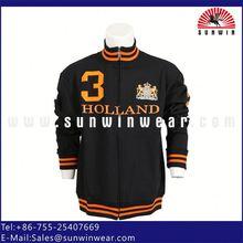 cheap blank hoodies, fleece hoodies, Sportswears