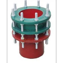 2014 NEW PRODUCT Standard and Nonstandard VSSJAFC(CC2F) detachable metal bellows expansion joint