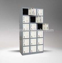 Children Toys Storage Cabinets in Houseware