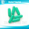 fast delivery and free samples medical empty printed capsule