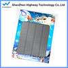 1000mah solar mobile phone charger paper solar charger portable solar mobile charger