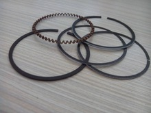 motorcycle factories price of 4stroke parts piston ring