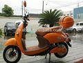 ciclomotor de motocicletas usadas usado venda feita na china