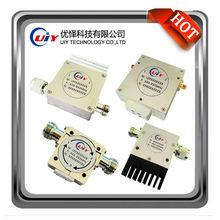 20MHz -26.5GHz RF Coaxial Isolator