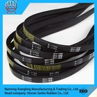 Universal long working life steady eorking wear resistant small order small v-belt