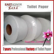toilet paper tissue jumbo roll