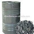 Carboneto de cálcio fabricante, melhor carboneto de cálcio preço, made in china