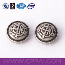 Factory Supplies Snap Button Rivet / Snap Fastener/ Garment Button