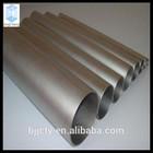 China mamufacturer supply gr 2 titanium seamless pipe
