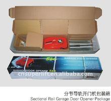 DC Motors/garage door motor /Garage Door Opener