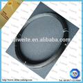 baratos de china precio de trenzado de alambre de tungsteno fabricante