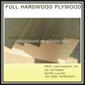 Prezzo di fenolico wbp marino 100% impermeabile compensato wbp in legno di eucalipto