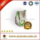Soft comfortable Disposable Sleepy Baby Diaper