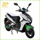 super power indian scooters for importer