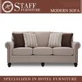2014 neueste art stoff ecksofa, schönen modernen sofa, Luxus reclinersofa