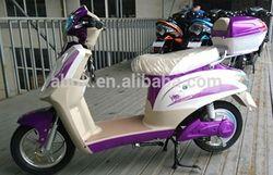 eco-friendly economic kids bike with handle