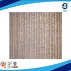 6 + 4 chromium alloy concrete pump wear plate