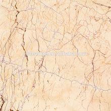 Floor&Wall Composite Marble Tile Cream Block