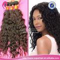 5a grau barato por atacado cabelo remy peruana, tece cabelo peruano fotos, ocean wave cabelo remy