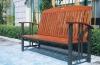 Blair Wooden Chair