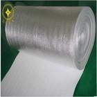 roofng sheet heat insulation material/rubber foam insulation roll