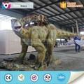 dinosaurio de animación y de los animales
