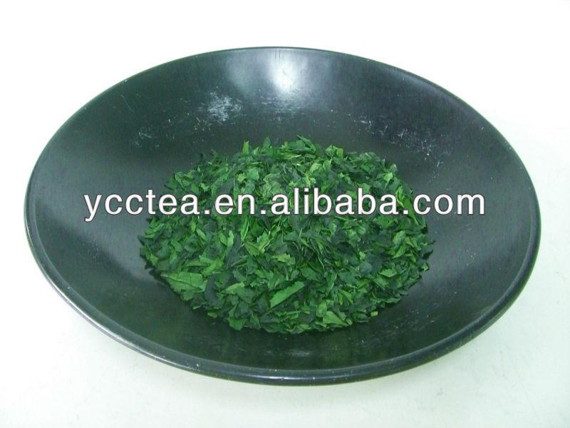 organic green tea powder matcha
