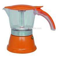 stove top moka coffee maker