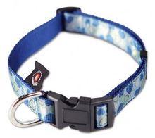 Elegant dog electronic shock training collar