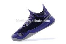 2014 design men basketball shoes free shipping basketball shoes cheap