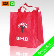 Reusable Standard Shopping tote bag
