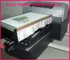 Digital T-shirt printing machine, colorful cloth printing machine