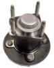 wheel hub unit 512248