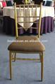 sillas de chiavari la venta