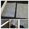 hot venda de tecidos de tapeçaria automotiva china fornecedor