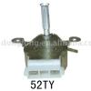 52TY Oven fan motor