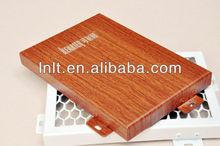 Guangdong Aluminium Cladding Manufacturer
