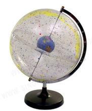 1050328 Celestial Globe