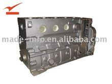 High Quality Cylinder Block 3306 OE 1N3576