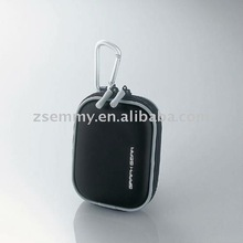 China bag manufacturer of EVA camera bags