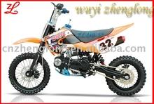 Off Road Dirt Bike(ZLDB-32)