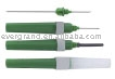 GOOD QUALITY Blood Collection Needle by CE/FDA/ISO Approved