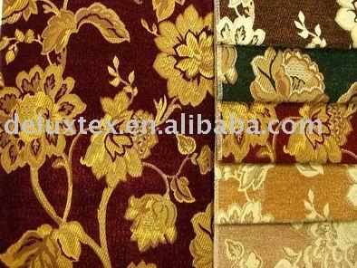 Chenille Sofa Cover Designs,Chenille Fabric For Sofa,Chenille Sofa